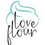 Love+flour