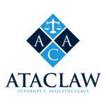 JM-Logo Attorney T. Augustus Claus FF2-01